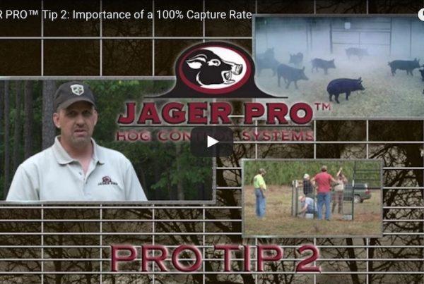 Jager Pro Tip 2