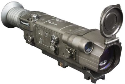 Digisight N770