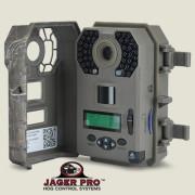 G42 10 MP Camera Open