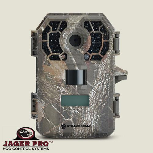 G42 10 MP Camera
