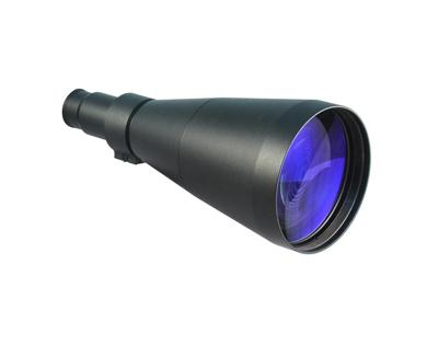 10X Objective Lens (PVS-7 Only)