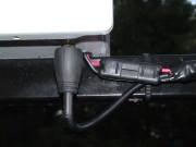 External 5 db Booster Antenna