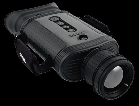 640 x 480 Bi-Ocular w/ 35mm Lens