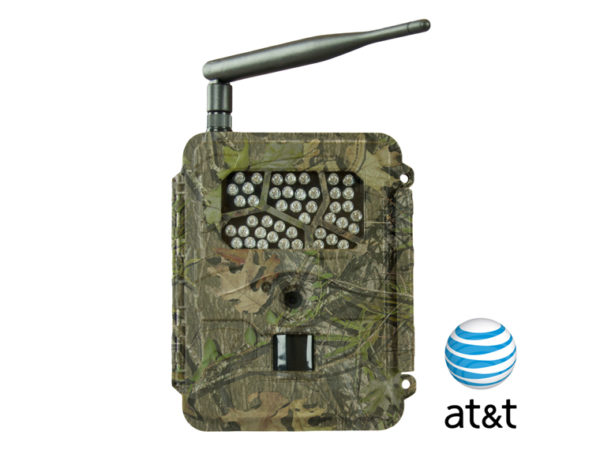 AT&T ICE