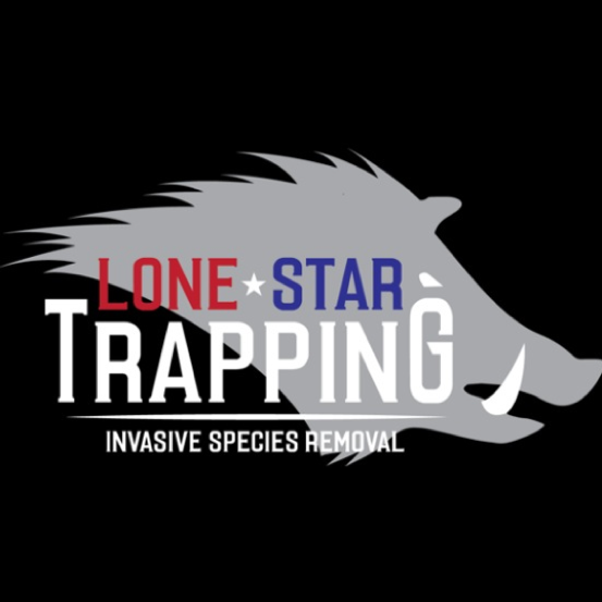 Lone Star Trapping