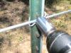 M.I.N.E.® Drill Socket