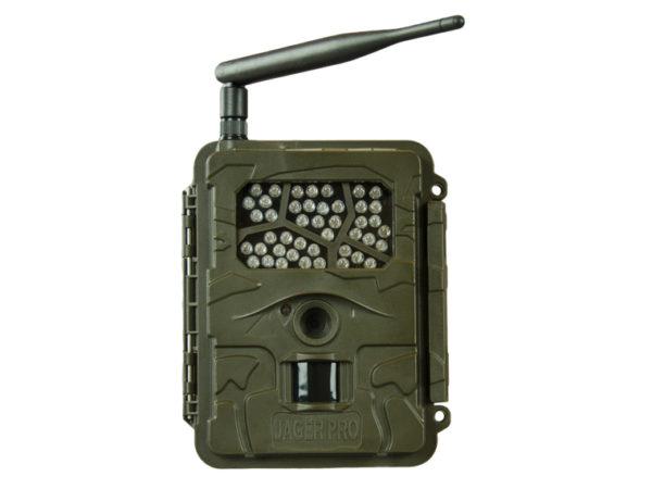 MINE Camera