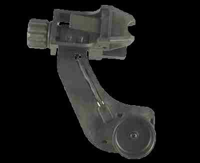 Swing Arm Adaptor (PVS-14)