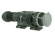 Zeus PRO (50mm) Thermal Scope Right Lens Cover Down