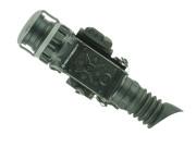 Zeus PRO (50mm) Thermal Scope Top Controls