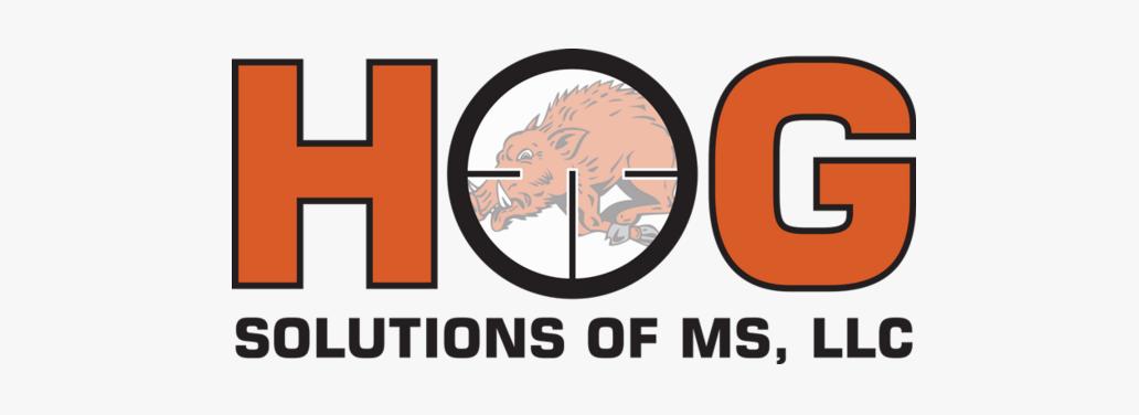 Hog Control Solutions of Mississippi