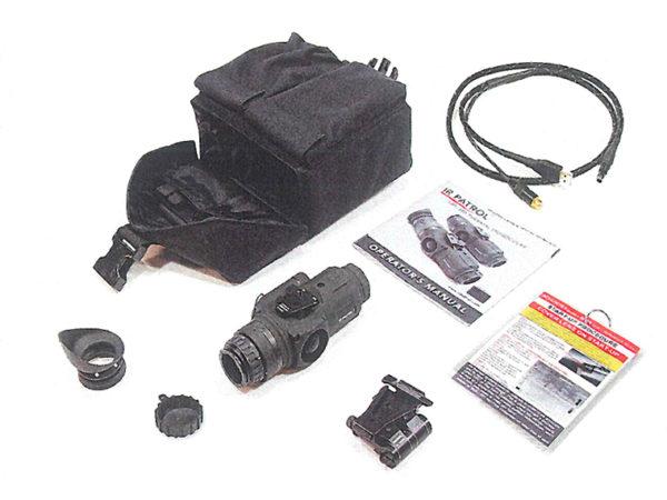 M300W Kit
