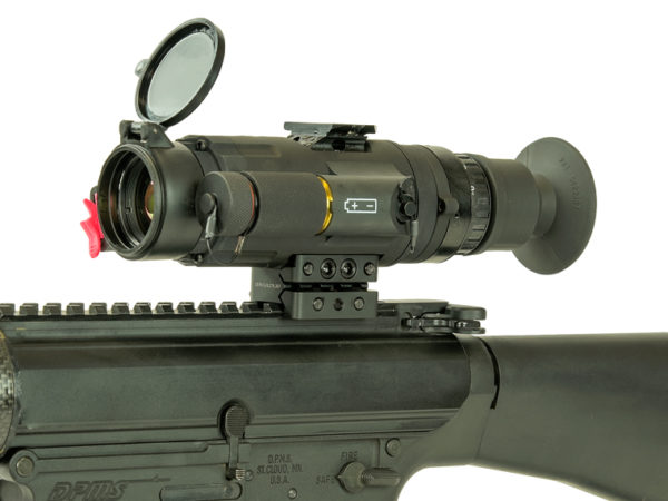 ReapR DPMS Panther 308