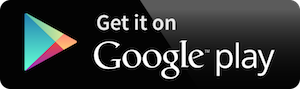 Download the Jager Pro Android App on Google Play