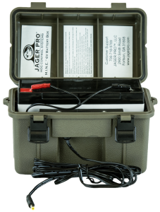 Battery-Box-Lid-Open-Front