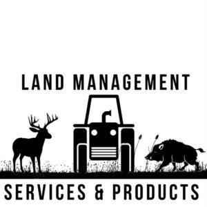 Land Management Services & Products (AL)