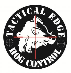 Tactical Edge Hog Control, INC (NC)