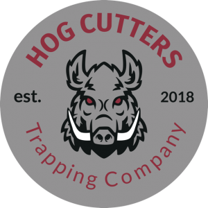 HogCutters Trapping Company (AR)