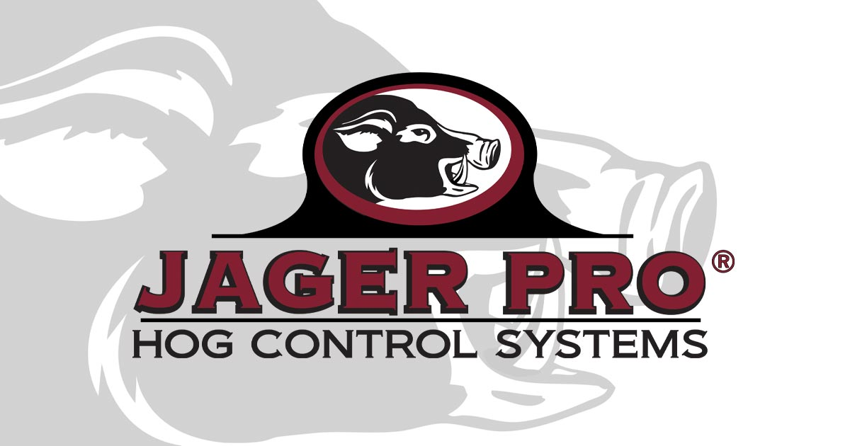 "Shooting Tips ""Trigger Finger Alignment"""